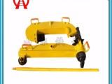YDT-900液压平轨器厂商