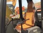 出售小松PC60-7进口二手挖掘机,无事故,包送货