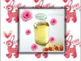 D-泛醇 81-13-0 皮肤保湿剂 99%含量 现货