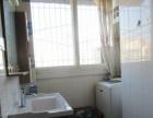 长安片区 精装套二 家具家电齐全拎包入住,价格合适!