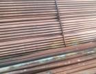 阳城废电缆回收废铜价格多少钱一吨