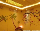 汗蒸房装修承建安装维修 高温瑜伽 韩国电地暖 地热