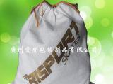 棉布袋价格  束口棉布袋    棉布束口袋 【较有实力的厂家】
