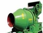 其它品牌混凝土泵车 混凝土泵车  (低价转让多层施工设备)