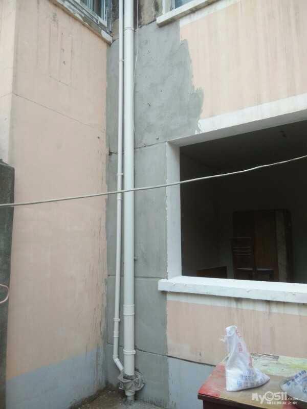 水电,维修安装,瓦,木,油漆,拆除敲墙,防水,二手房翻新