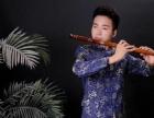 笛子葫芦丝专业教学(武汉音乐学院科班出身教师)