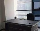 聊城办公桌各种一对一培训桌屏风工位桌钢架办公桌定制