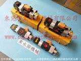 SHD-360冲压设备油泵维修 ,LS-258高压泵