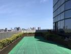吕岭路 蔡塘广场万佳国际酒店 商业街卖场 180平米