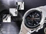 特级钛金属(航天专用)手表,飞行员钛手表