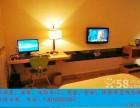 郑州酒店数字电视机房IPTV数字电视工程