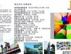 徐州专业广告公司,有自己车间设备,自己工人价低质优