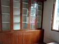 直租 武林广场商圈 西湖景区杭州大厦附近 可放两张床 可做饭