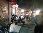 台江 小区便利店 低价转让
