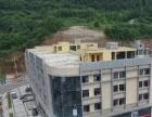 黄家沟 汽车工业园 写字楼 8170平米
