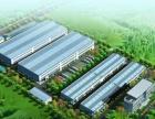 宁乡经开区钢结构厂房1000平米出租(个人直租)
