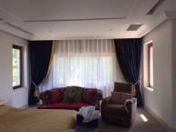亚运村附近窗帘定做 林萃路窗帘定做 网易购