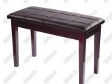 河南新亚钢琴凳