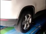 哈尔滨南岗区道路救援拖车电话道路救援搭电电话道路救援补胎电话