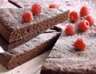 加盟卡佩王朝烘培蛋糕有什么条件 加盟电话多少 加盟费多少