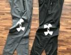 斐乐耐克衣服运动货源怎么找,教你如何拿到低价格