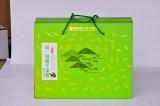 去哪找优异的食品箱设计_香港食品箱设计