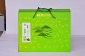 湖南地区提供专业的食品箱设计,重庆食品箱设计