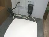 超低价出售迈外迪无线路由器 迈外迪无线AP