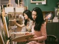 长沙零基础绘画培训 长沙学画画 随到随学 76画艺成人画室