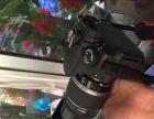 佳能60D 18-200单反相机