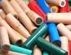 求购各类锂电池,废旧,库存锂电池