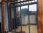 窗户防晒膜 阳台遮光贴纸 隔热膜厂家 玻璃贴膜