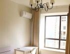 铜冠花园 精装公寓 可短租 空调 阳台 独卫