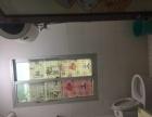 惠安 南城环路南三区二号楼三楼 4室 1厅 合租
