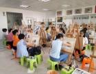 南京战国画室 第一期学员集训完美落幕!