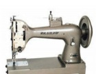 皮包修改需要用哪种型号的缝纫机?GB4-1型帆布机