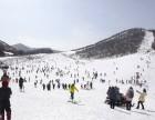 宜昌包车到神农架滑雪场