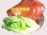 点击咨询开鸡系列熟食店 学炸鸡盐h鸡扒鸡熏鸡香酥鸡 制作技术