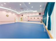 佛山芭蕾舞考级机构,佛山少儿爵士舞培训班