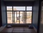 宝龙海上仙街家庭式小公寓对外出租