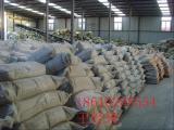 北京聚合物砂浆多少钱