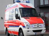 北京救護車出租轉院,正規急救車,放心選用