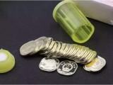 伊春有回收旧版人民币