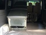 上海大眾小貨的小貨車4元一公里正規公司無二次加價