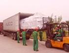 上海普陀区曹杨长征叉车出租货物搬厂机器吊装移位吊车出租