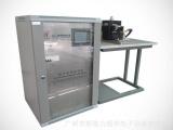 动力电池超声波金属点焊机(智能型三 )