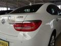 别克 英朗GT 2014款 1.6 手动 舒适版节日大优惠,买车