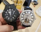 武汉江岸哪里可以回收手表,万国手表回收价格怎么算