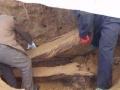 徐州专业迁坟砌墓看风水墓地出售全市较低价设施齐全