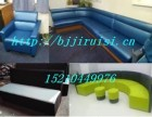 北京商场专卖店异形沙发定做厂家,酒店咖啡厅卡座沙发订制厂家